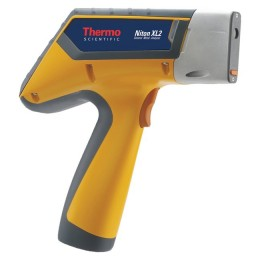Niton XL2-100G-XRF-Analyzer.jpg-650