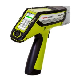 niton_xl2 gold-xrf-analyzer-tilt-right.jpg-650